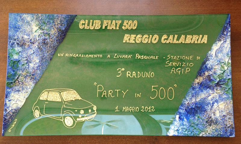 targa_500