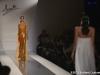 20120128 - MODA - ROMA: FAUSTO SARLI APRE LA KERMESSE DI ALTAROMALTAMODA. Gli abiti della collezione primavera/estate 2012 di Fausto Sarli nella sfilata di Roma. PHOTO: STEFANO COSTANTINO