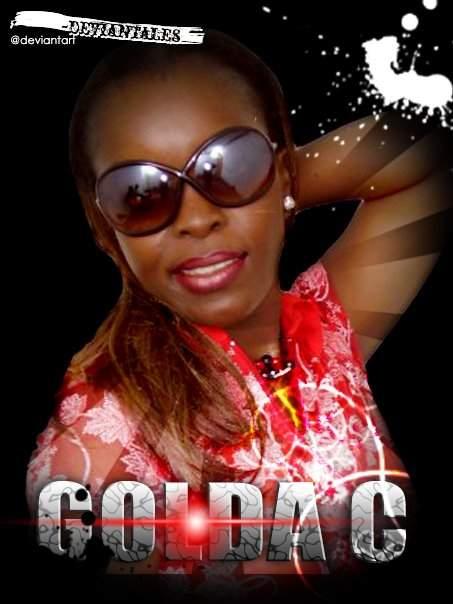 Golda C 10