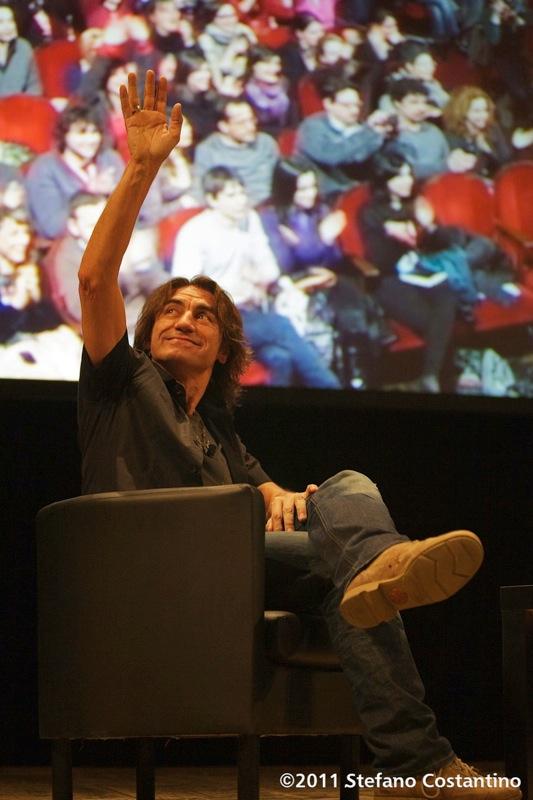 #ijf11 _ international journalism festival 2011