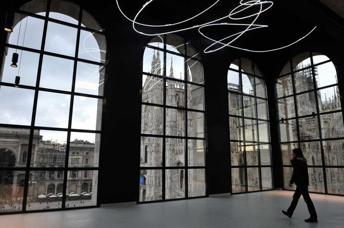 museo-milano-012_672-458_resize