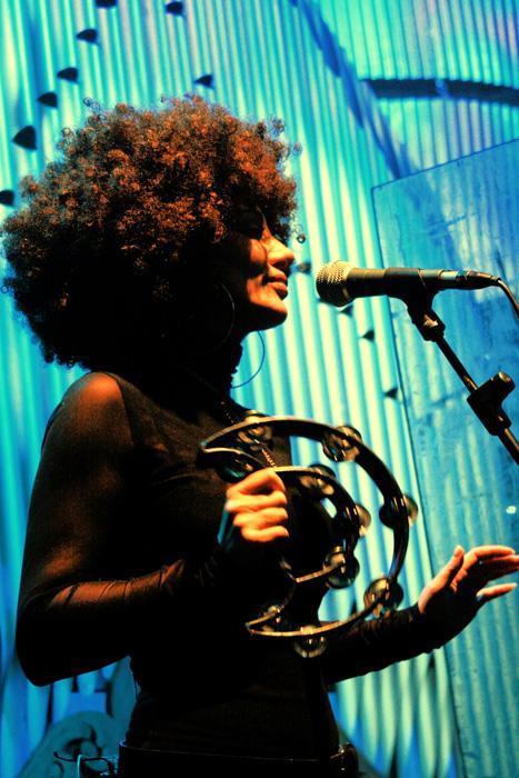 Sara Grimaldi 2