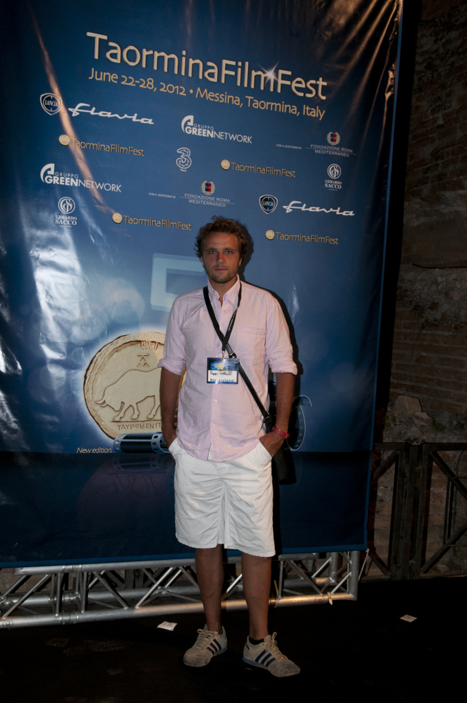 taorminafilmfest_73-001