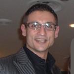 Giuseppe Dattola