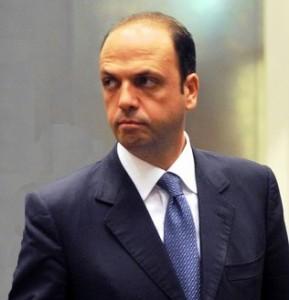 Ministro_Alfano