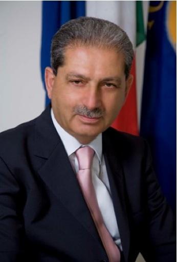 Candeloro Imbalzano