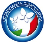 cittadinanza democratica