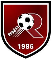 LogoReggina170x198