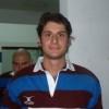 Francesco Sorbara