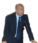 Renato-Bellofiore