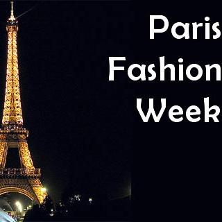 paris-fashion-week-2012