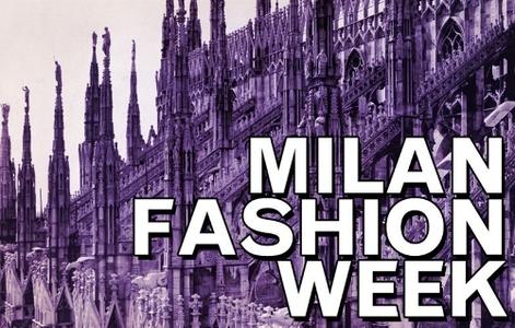 settimana-della-moda-di-Milano-2012