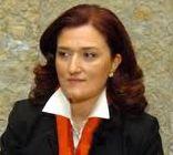 Antonella Stasi