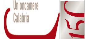 Unioncamere_Calabria