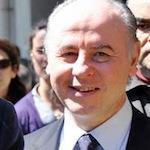 Giuseppe Raffa