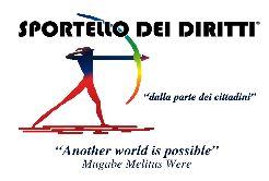 Sportello_dei Diritti -Associazione Nazionale -Onlus