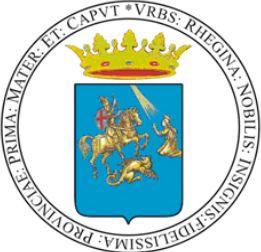 Comune Reggio Calabria