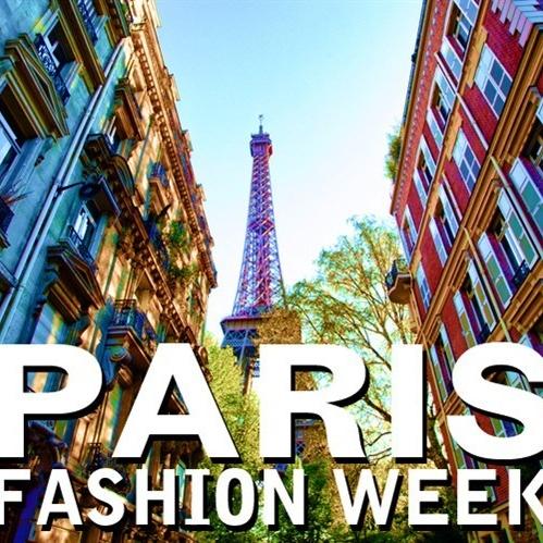 Paris_784x0