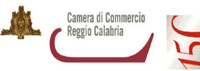 Camera di Commercio Reggio Calabria