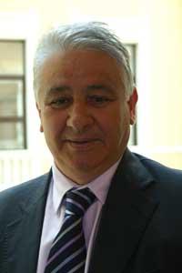 Gaetano Rao