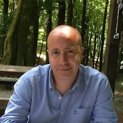 Renato Bellofiore
