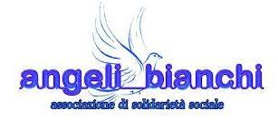 Associazione Angeli Bianchi