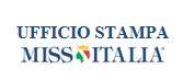 Ufficio Stampa Miss Italia