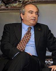 Domenico Scilipoti