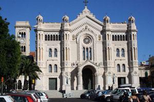 Duomo_RC