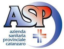 ASP CZ
