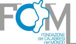 Fondazione-dei-Calabresi-nel-Mondo