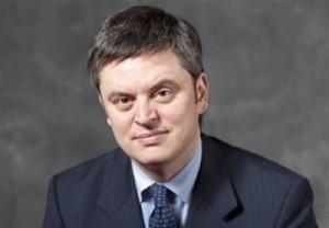 Giacomo Mancini