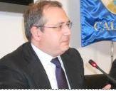 Michele Trematerra