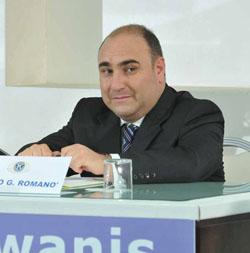 presidente_romano_kiwanis_it