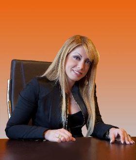 Ing. Francesca D'Elia