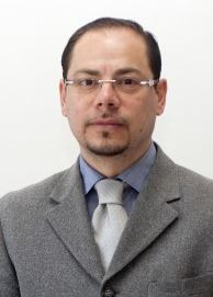 Giuseppe Bombino