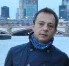 Lorenzo Mazzitelli