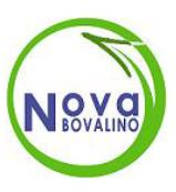 Nova Bovalino