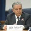 Luigi Fedele