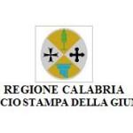 ufficio stampa Regione Calabria