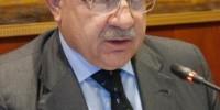 Giovanni Nucera