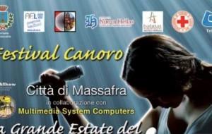 festival Massafra
