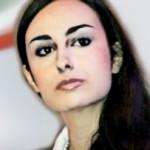 On. Rosanna Scopelliti