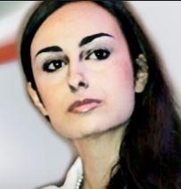 Rosanna Scopelliti
