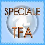 tfa-speciale-requisiti-iscrizioni
