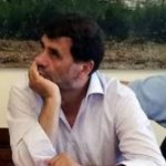 Giovanni Puccio