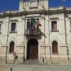 Palazzo San Giorgio - Comune RC 3