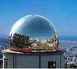 Planetario Pytagora