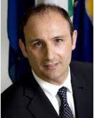 Alfonzino Grillo