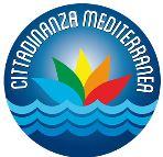 Cittadinanza Mediterranea